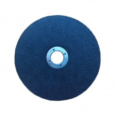 CUT OFF WHEEL 1mm x 100mm