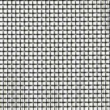 FIBREGLASS MESH 610 x 50MT - CODE# M610