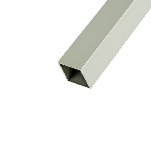 Aluminium Connector