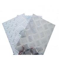 Shape Aluminium Supplies Australia