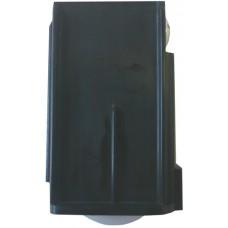 BRADNAMS  GLASS & SECURITY DOOR - CODE# 3-301-184