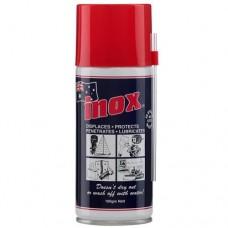 INOX LUBE - CODE# IX100