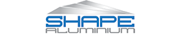 Shape Aluminium Supplies Australia