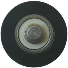 ROLLER BEARING ONLY - CODE# 3-301-250