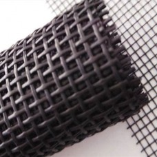 PAW PROOF MESH 910 x 15 METRES - CODE# 9PPM15