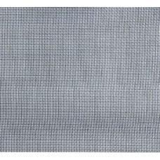 MICRO WEAVE MIDGEE MESH 910 x 30 METRES - CODE# MM9