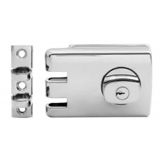 LOCKWOOD 355  DEAD LOCK - CODE# L355