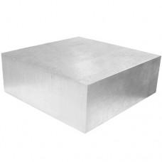 ALUMINIUM SOLID PLATE 6mm 1200x2400  7075 - CODE# 7PL6