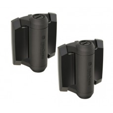 TRUCLOSE ADJUSTABLE SELF CLOSING HINGES - CODE# TCH