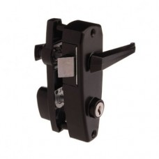 WHITCO SAFETY LATCH - C0DE# WSL